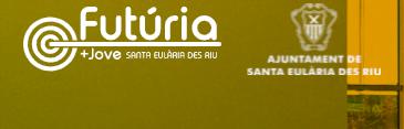 Futúria, informació sobre formacions pel curs 2021-202